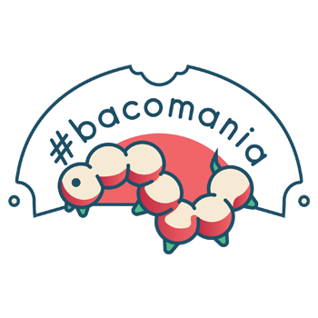 Bacomania